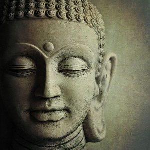 Buda-Wikimedia-Commons