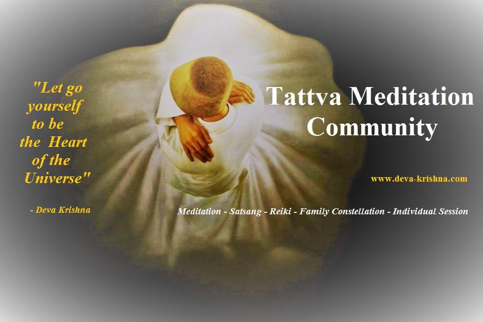 Logo Tattva (2)