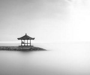 silenzio-interiore-zen