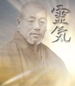 dr-mikaousui-1