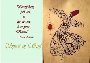 sufi 1 - Copia