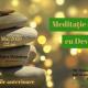 Meditazione 13 Maggio 2019