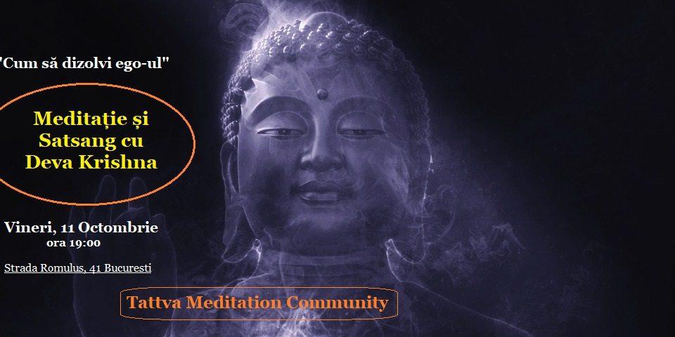 buddha-2371475_1280